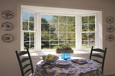 North Tonawanda-New York-home-window-repair